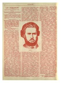 L'Égalité du 18 mars 1880, dernière page