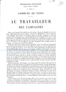 Auxerre1