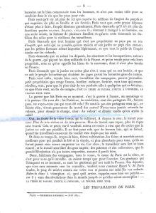 Auxerre2