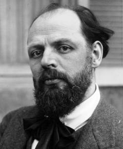 Amédée Dunois (1878-1945)