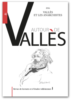autourdevallesanarchistes